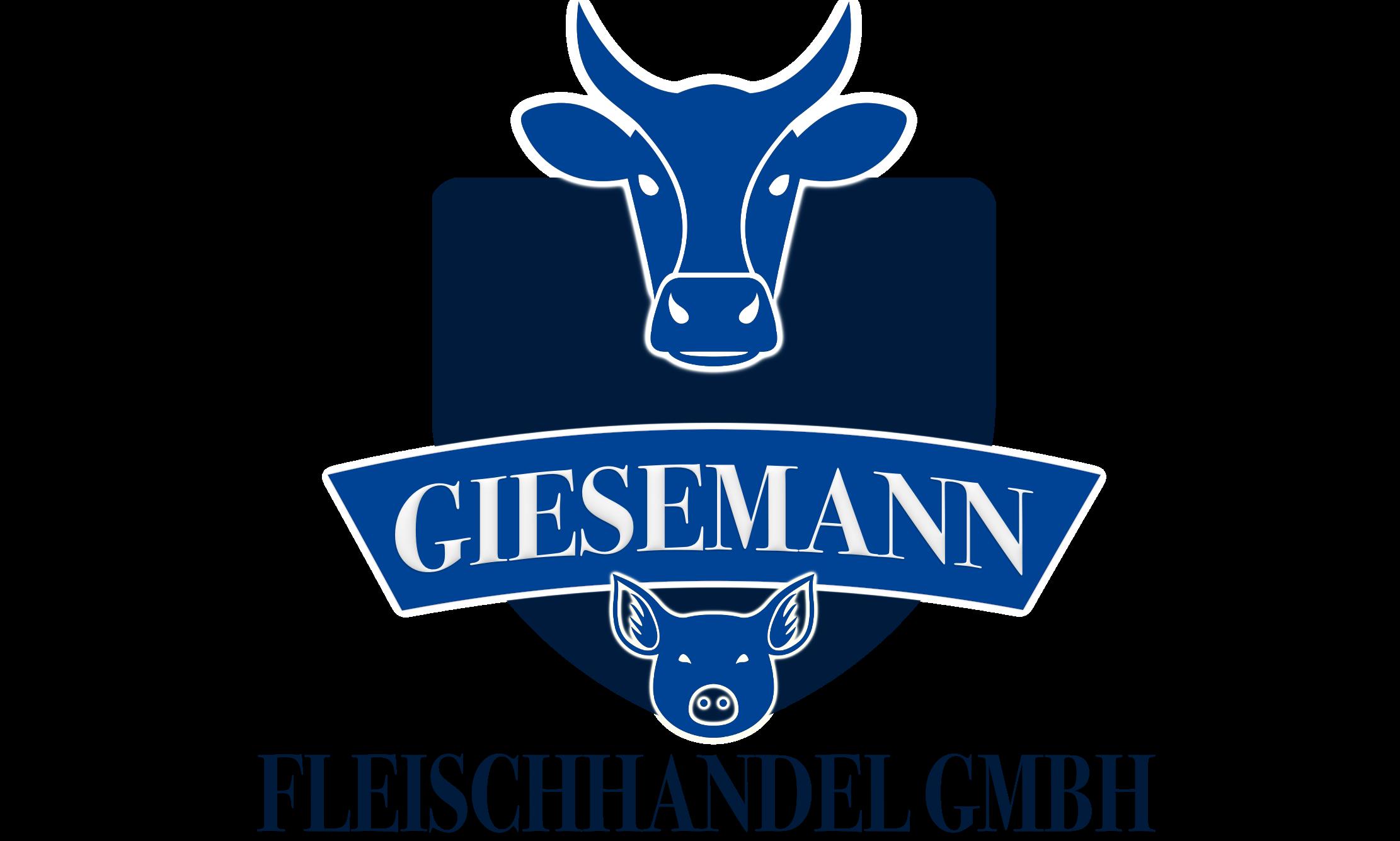 Giesemann Fleischhandel GmbH