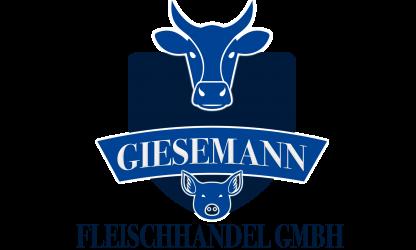 cropped-giesemann-fleisch-handel-GmbH.png